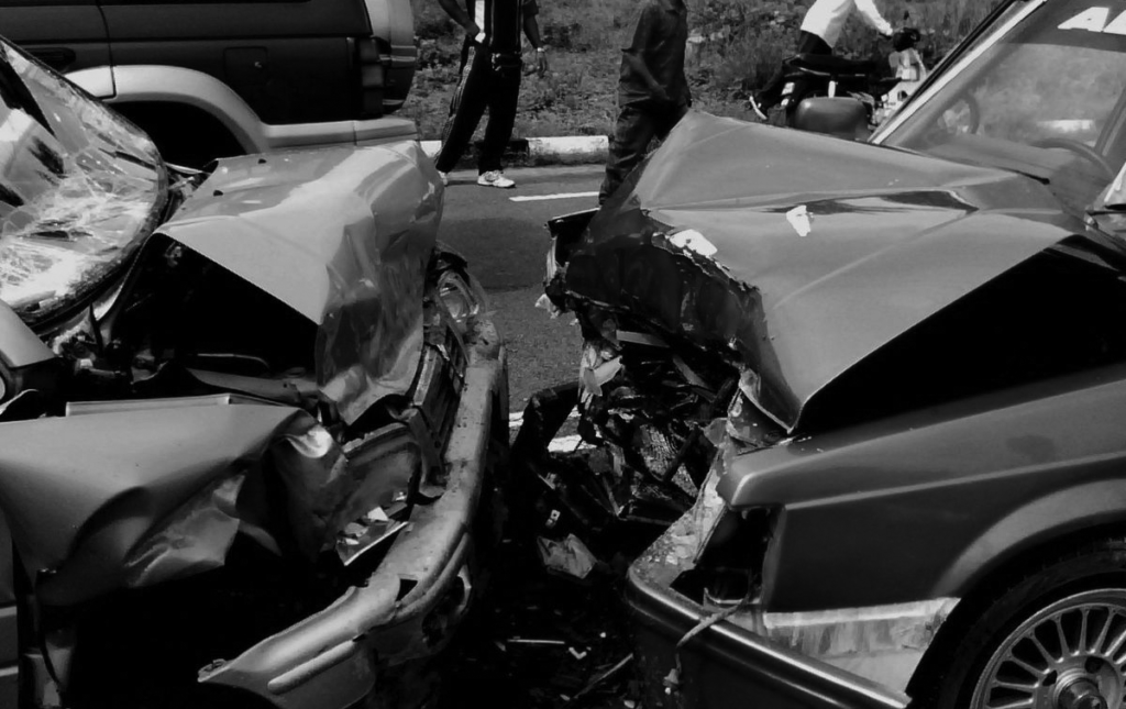 Car accident lawyers Charlotte, NC